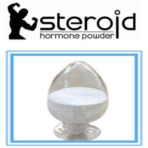 Methenolone Acetate Steroids Powder Manufacturer pictures & photos
