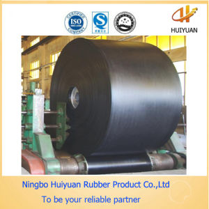 Ep Rubber Belt (anti-tearing&shock-resistant) pictures & photos