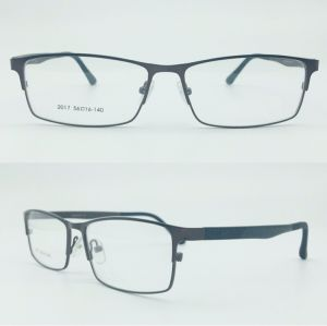 High Quality Optical Glasses pictures & photos