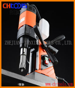 Magnetic Drill Machine for Annular Cutter pictures & photos
