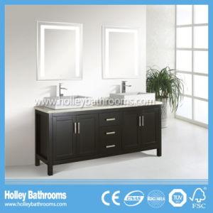 Bathroom Cabinets Gl Doors Design