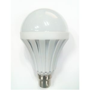 Cheapest High Quality 220V 110V E27 B22 LED Emergency Bulb pictures & photos