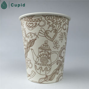 Cold Drink Paper Cup China Factory Price pictures & photos