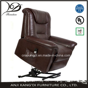 Kd-LC7140 2016 Lift Recliner Chair/Electrical Recliner/Rise and Recliner Chair/Massage Lift Chair pictures & photos