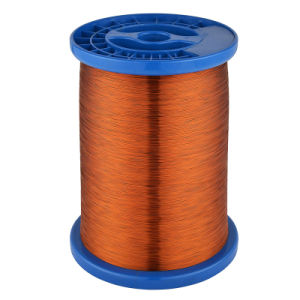 Winding Copper Wire 200 pictures & photos