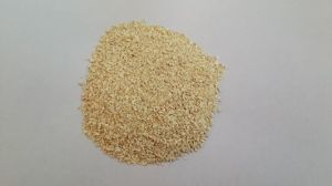 Horseradish Granule pictures & photos