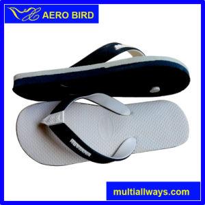 Custom Footwear PE Slipper for Men (15I223) pictures & photos
