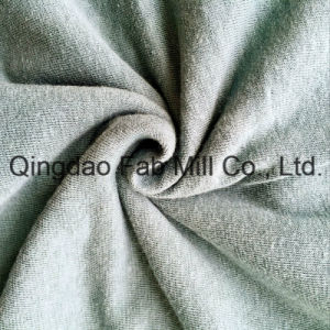 Knitted Hemp Fabric, Hemp Jersey Fabric pictures & photos