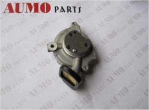Motorcycel Oil Pump for 253fmm 250cc Engine Parts pictures & photos