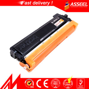 Tn210 / Tn230 / Tn240 / Tn270 / Tn290 Compatible Toner Cartridge for Brother MFC7380 pictures & photos
