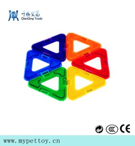2015 Building Toys Self-Assemble Intelligence Toy pictures & photos