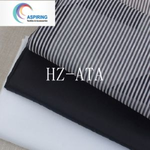 170t Polyester Printed Taffeta Fabric for Lining pictures & photos