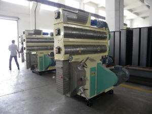 Hkj32 Animal Feed Pellet Mill (HKJ-32) pictures & photos