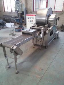 Spring Roll Wrapper Making Machine (JY450)