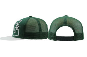 Vintage Customizable Baseball Caps pictures & photos