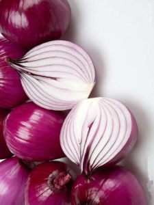 2016 Market Price for Fresh Red Onion on Sale pictures & photos