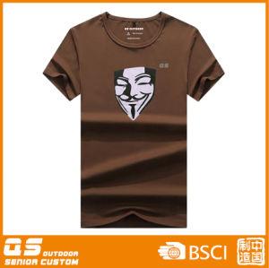 Men′s Fashion Sports Wear T-Shirt pictures & photos