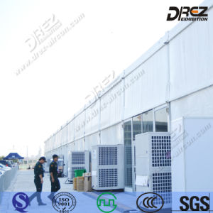 Hot Customized Industrial Air Conditioning for Exhibition Event pictures & photos