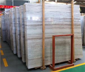 Golden River Marble Stone Tile, Stone Slab, Natural Stone, Natural Marble, Cut to Size Stone Tile pictures & photos