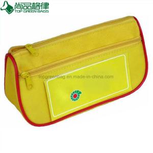 Cheap Pretty Pencil Case Custom Printed Kids School Pencil Bag Pouch pictures & photos
