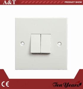 CE Approved 86 Series 10A Push Button Switch