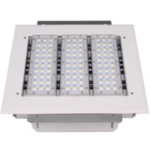 UL Dlc LED Canopy Light pictures & photos
