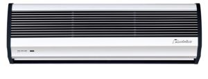 6/8/10/12/14kw PTC Heated Air Door/Air Curtain with CE (Cross Flow) pictures & photos