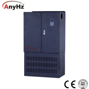 Frequency Inverters 560kw/380V
