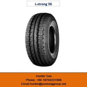 Ilink Passenger Car Tires 195r15c L-Strong 36 pictures & photos