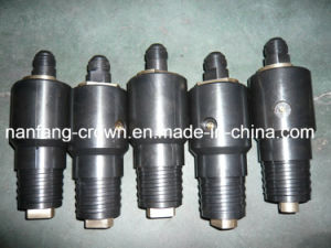 High Speed Water Swivel Bq, Nq, Ltk60 pictures & photos