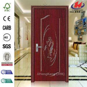 Popular Africa Good Quality PVC Door pictures & photos