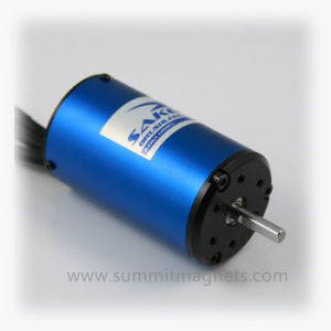 Saker SKF-4068 4-Poles Inrunner Brushless Motors pictures & photos