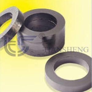 Valve Stem Packing Ring pictures & photos