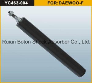 Shock Absorber for Daewoo (96187438) , Shock Absorber-463-004