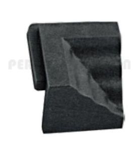 New Wide Varieties Joint Corner for Aluminum Profile pictures & photos