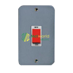 British Range GM Series Wall Switch GM 330 pictures & photos