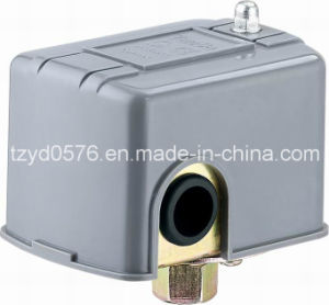 Pressure Switch for Water Pump (SK-2) pictures & photos