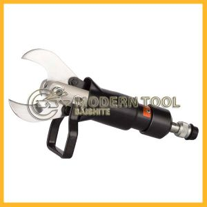 (CPC-65KH) Hydraulic Cable Cutter (Cutting Head) pictures & photos