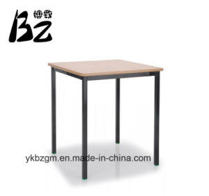 Office/Classroom/Study Desk/Table (BZ-0069) pictures & photos