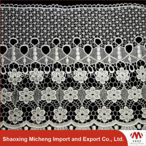 Hot Sell Lace Trimming for Clothing Mc0014 pictures & photos