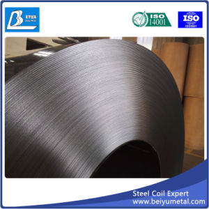Galvanized Steel Coil JIS G3302 pictures & photos
