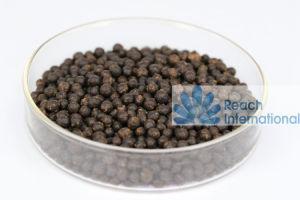 Organic Compound Fertilizer pictures & photos