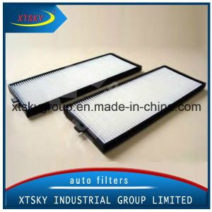 High Efficiency Auto Cabin Air Filter (97617-1C001) pictures & photos