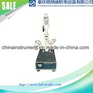 Semi -Automatic Penetrometer by ASTM D217/D1403 Standard pictures & photos