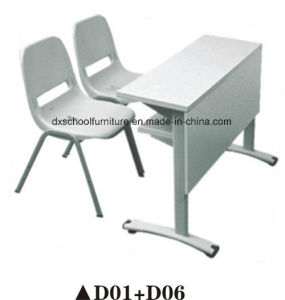 Wholesale Children Table and Chair for Study pictures & photos