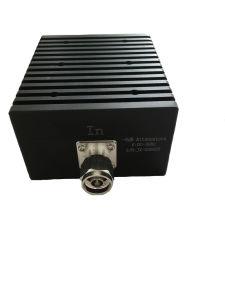 Lom Pim Attenuators in Microwave Area pictures & photos