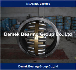 China Top Quality Spherical Roller Bearing 239/950 in Stock pictures & photos