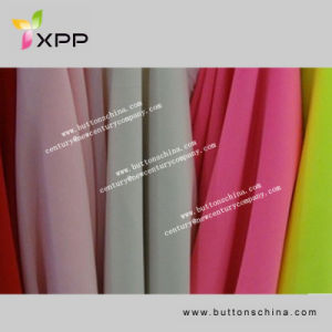 Chiffon Fabric pictures & photos