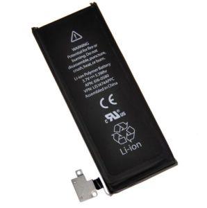 Genuine Original OEM iPhone 4S Battery 1430mAh