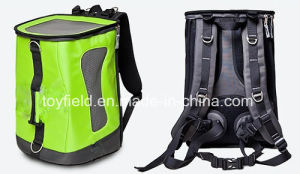 Pet Supply Products Accessories Dog Bag Pet Carrier pictures & photos